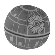 Star Wars Death Star Plush