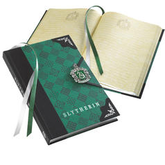 Harry Potter Hogwarts Journals