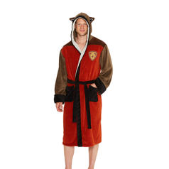 Marvel Guardians of the Galaxy Rocket Racoon Bathrobe