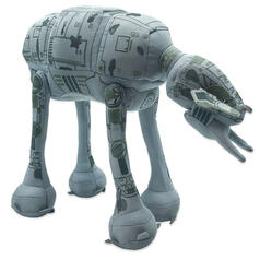 Funko Star Wars AT-AT Plush with Sound