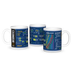 Mug scientifique d'informatique